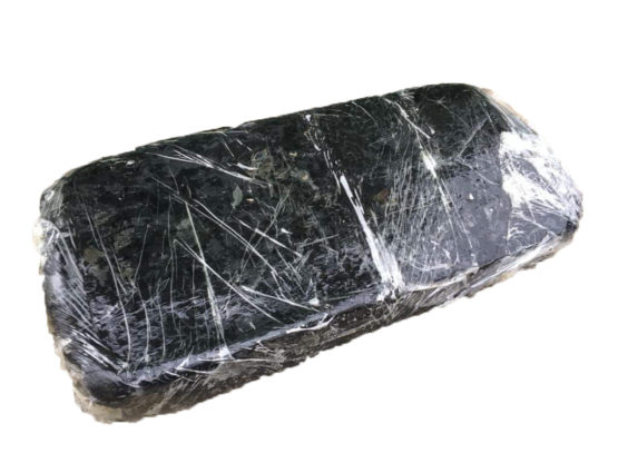 Bitumen_kocka