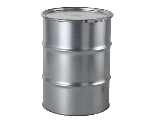 hordós_bitumen 50 literes
